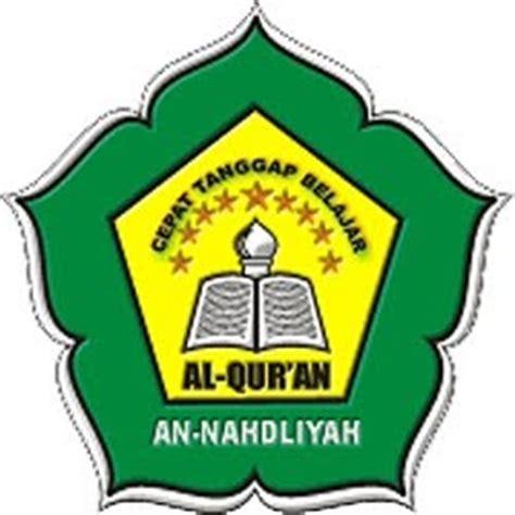 Manajemen Administrasi Organisasi Pendidikan Mulyono Ma pengelolaan administrasi organisasi dan manajemen taman pendidikan alqur an an nahdliyah cabang
