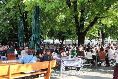 Biergarten Nördlicher Englischer Garten by A Tradi 231 227 O Do Biergarten Na Alemanha O Jardim Da Cerveja