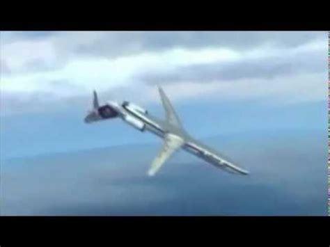 alaska airlines 261 crash animation popscreen