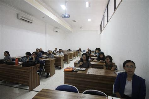 akademi desain mode indonesia selamat datang di std sekolah tinggi desain bali indonesia