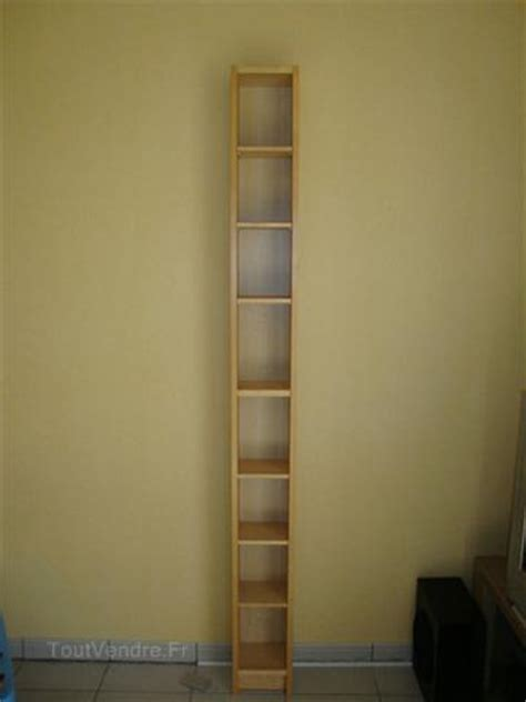 Impressionnant Ikea Meuble Rangement Cd Dvd #3: mobilier-maison-rangement-cd-dvd-ikea-9.jpg