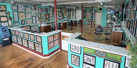 tattoo shops utah county 28 top 3 best shops best shops in san