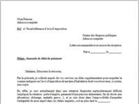 Modèle De Lettre De Transmission De Facture