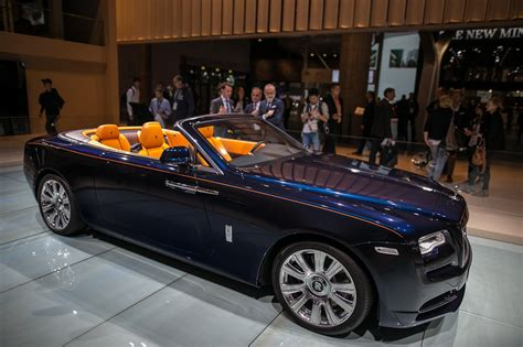roll royce dawn rolls royce dawn hd wallpapers free download