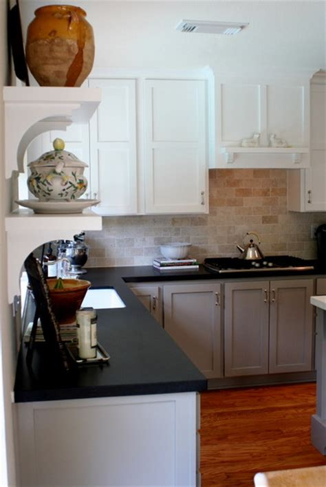 used kitchen cabinets houston used cabinets houston kitchen design ideas