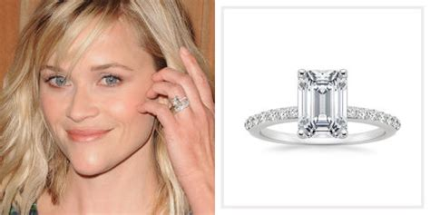 31 best engagement rings and look alikes you can