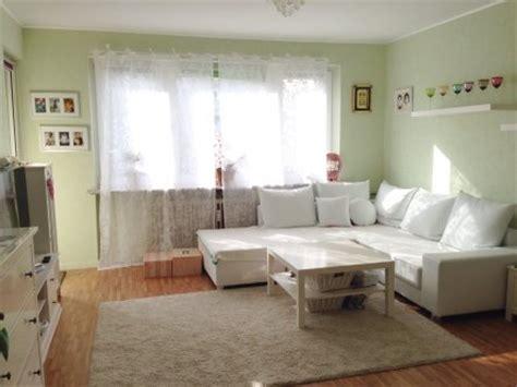 wohnzimmer zu klein wohnzimmer unser wohnzimmer klein aber fein