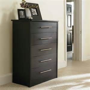 Buy Black Chest Of Drawers Buy Black Chest Of Drawers 28 Images Buy Black Wooden