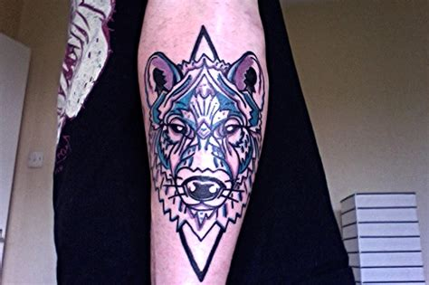 tattoo zoo cork tattoos cork tattoo pictures to pin on pinterest