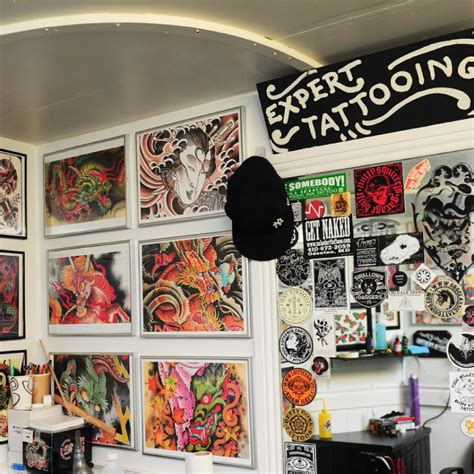 tattoo shops that do piercings awol tattoos and piercing shops galway