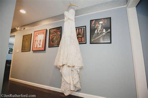 starland ballroom layout sayreville nj wedding services starland ballroom