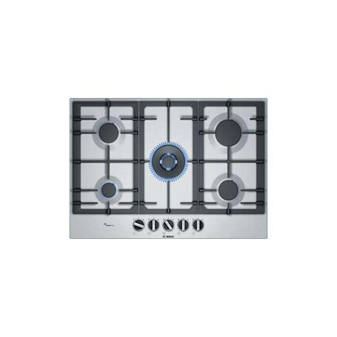 piani cottura bosch piano cottura bosch pcq7a5b90 al prezzo piu basso