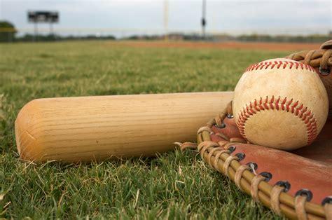 imagenes de venezuela beisbol diabetes beisbol y beeeeeeeep jaime mi dulce guerrero
