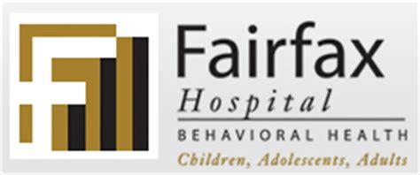 Fairfax Detox Center Kirkland Wa by Fairfax Hospital Addictions Behavioral Health Kirkland