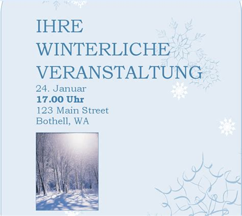 Word Vorlage Faltblatt Einladung Zur Weihnachtsfeier Vorlage Kostenlos Brillebrille Info
