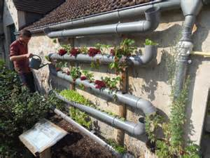 comment am 233 nager potager
