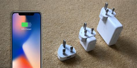 iphone xr iphone xs charging slowly use a different charger