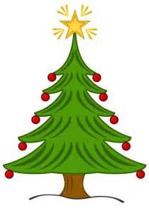bild weihnachtsbaum abb 28170