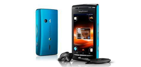 Headset Sony Ericsson W8 sony w8 walkman review of specs price and release soon pinoytutorial techtorial