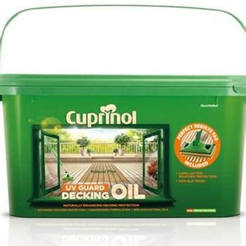 cuprinol easycare decking oil natural cedar buy oil