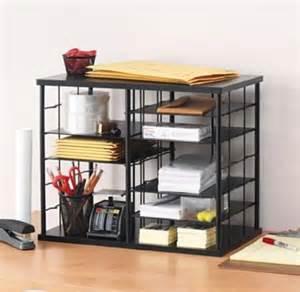 desk tray sorter desk drawer tray sorter organizer shelf office holder mesh