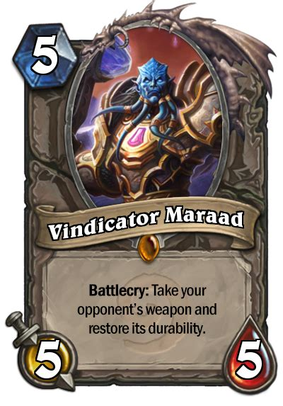 card design competition hearthstone hearthstone news vote for the best 20 cards in our