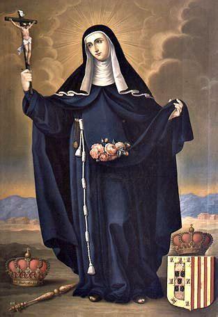 st elizabeth  portugal brave catholic