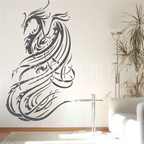 wall tattoo wall decals bird wall stickers