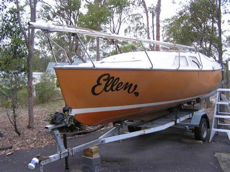 new boats for sale adelaide pacific marine new used boats for sale adelaide html
