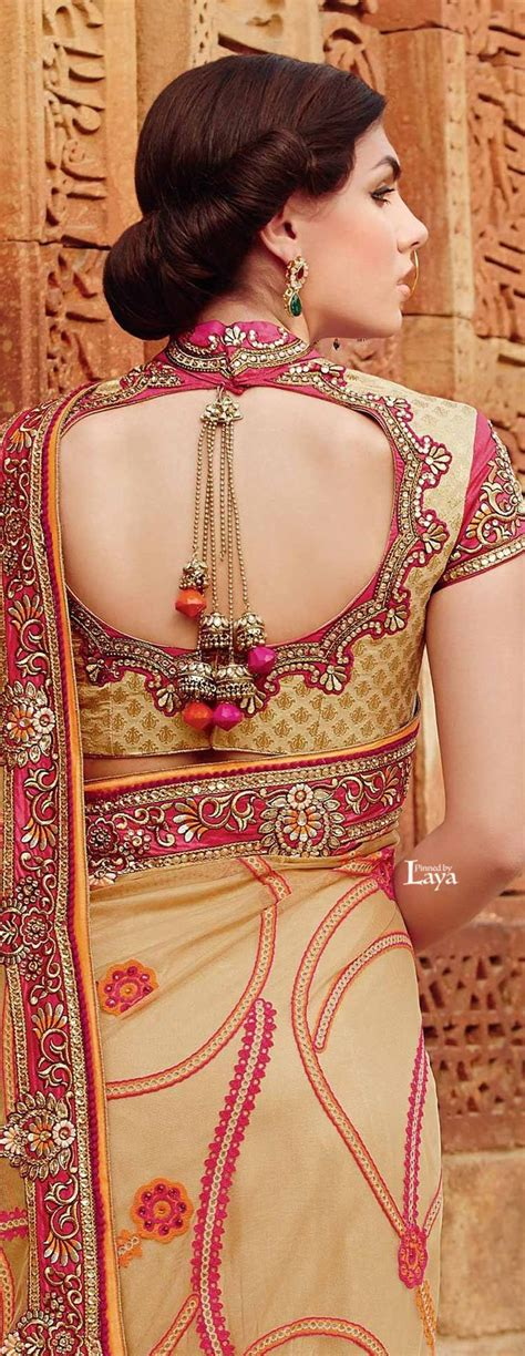 designer blouse pattern hd images 17 best images about saree blouses on pinterest