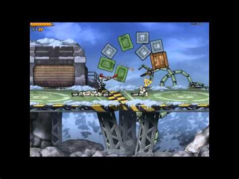 intrusion 2 full version hacked health full download stephen plays intrusion 2 hacked version
