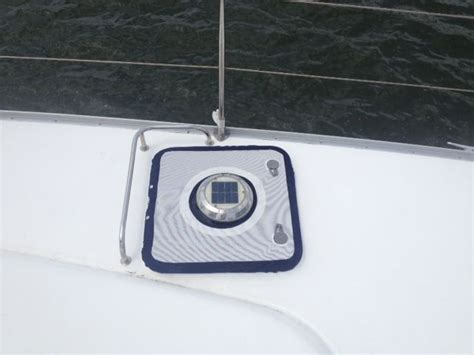 boat canopy window vinyl 62 best images about on deck on pinterest vinyls boats