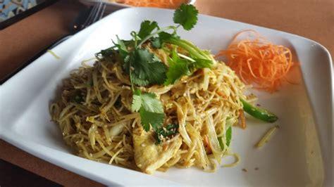 riso noodle house riso noodle house 214 fotos y 120 rese 241 as noodles 1890 sam rittenberg blvd
