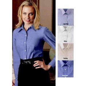 Blouse 7614 Stripe Havard Shirt blue dress shirt purple blue dress shirt