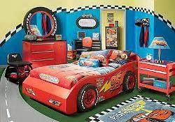 cars bedroom the disney cars 4 pc bedroom