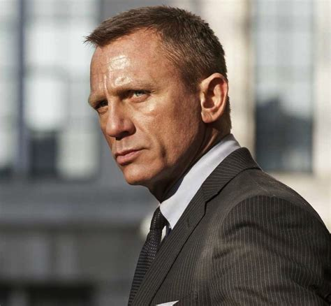 bond hair cut 007 release your inner bond lawsons mens hair
