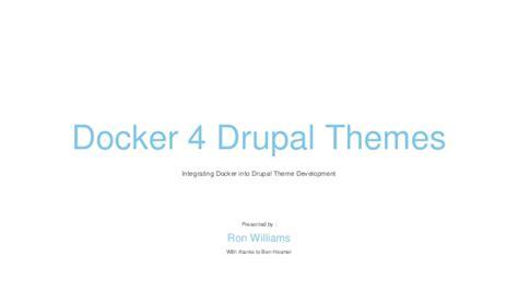 theme drupal boson docker 4 drupal themes design 4 drupal boston 2015