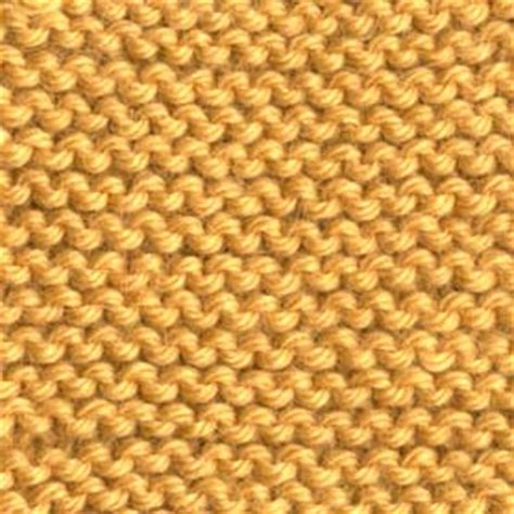 types of knit stitches quot brioche quot vs quot cable quot decode the different types of knit