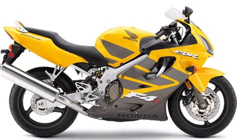 honda cbr motorcycle price honda cbr motorcycle reviews prices ratings with