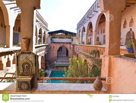 moroccan house plans riad house plans home design and style