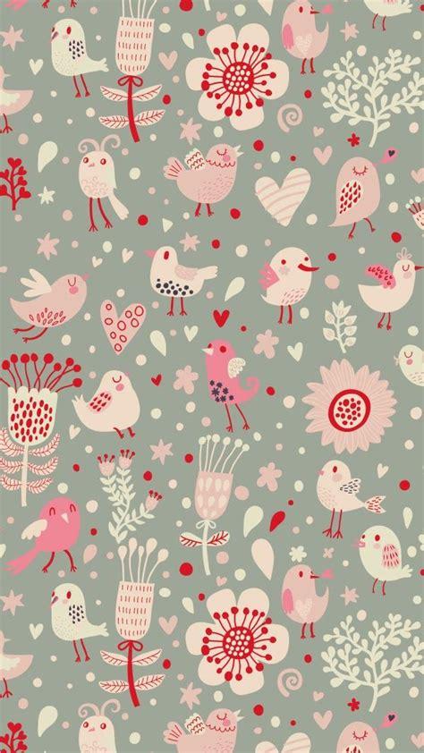 wallpaper design kuching 1512 best images about valentine