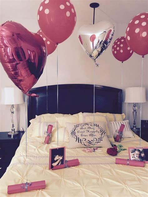 ideas  decorar el cuarto de tu novio el  de