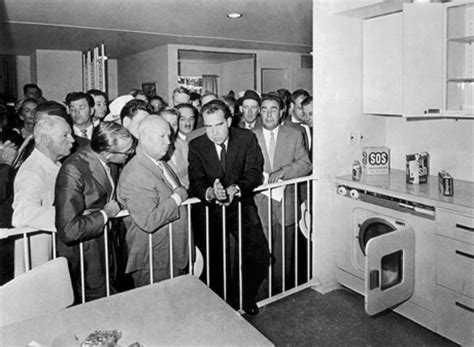 speisekammer vogelfutter kitchen debate jfk 50 jfk greets boys nation at the