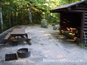 State Parks With Cabins Near Me Pin By Mcdaniel On Cing