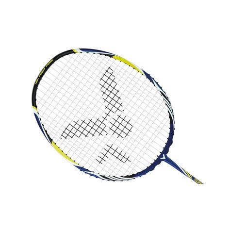 Net Badminton Victor 1 victor victor wave power 500 badminton racket victor from racketline uk