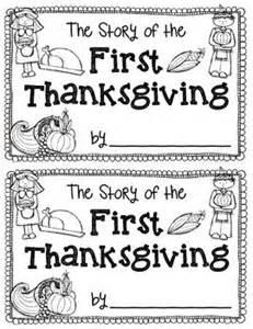 best thanksgiving stories 17 best ideas about thanksgiving stories on pinterest