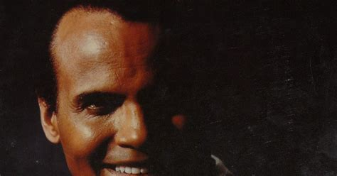michael row the boat ashore friday the 13th thanx god harry belafonte