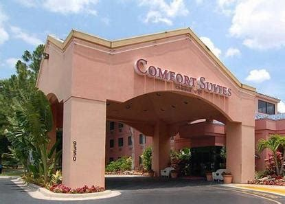 comfort suites in orlando fl comfort suites universal south orlando deals see hotel