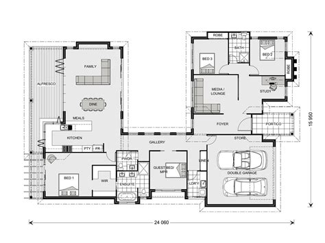 gj gardner house plans escortsea luxamcc