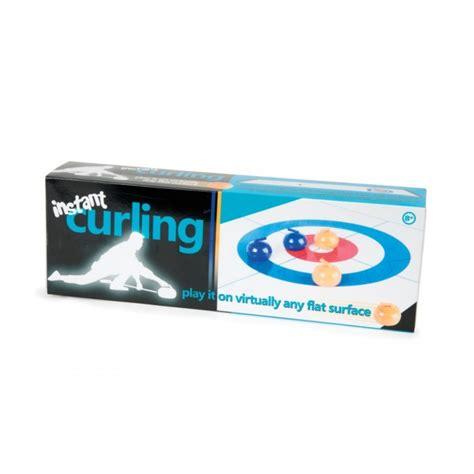 giochi di carte da tavolo gratis gioco curling da tavolo